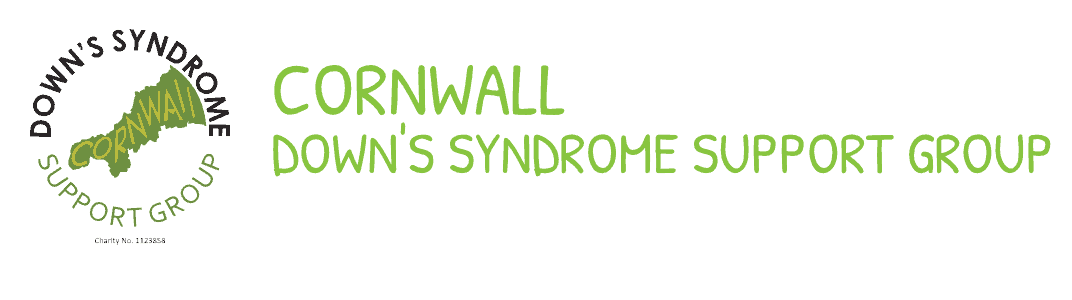 Cornwall Down's Syndrome Support Group