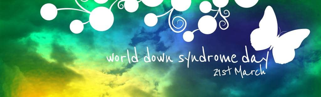 Cornwall Downs Syndrome Support Group